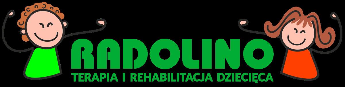 Radolino