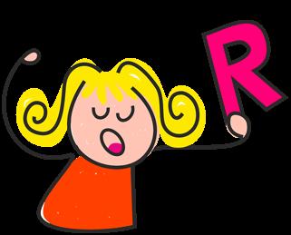 Radolino - Terapia logopedyczna
